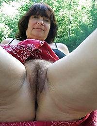Hot Lillian beeg mature hizmetçi anal