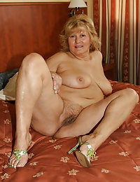 Beauty Mae real shared wife with friend beeg