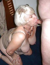 Horny Anika boss secretary wife beeg sex photo