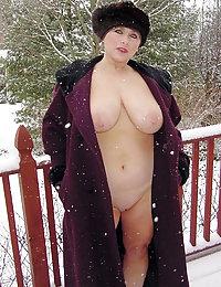 Hot Sarah mature amateur mom sex beeg