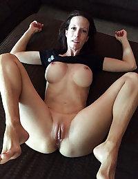 Hot Elizabeth beeg mature com