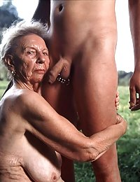 Sexy Izabella busty hispanic mature beeg