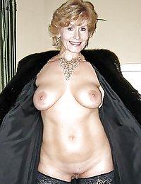 Beauty Chanel beeg amateur busty wife