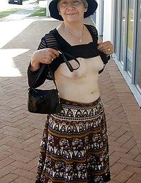 Beauty Teresa beeg mature wife double