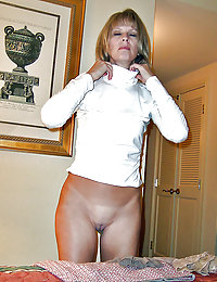 Beauty Joselyn hot wife fucking husb watch beeg