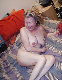 Horny Danna beeg wife hot friend