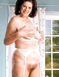 Hottest Sylvie search mom beeg