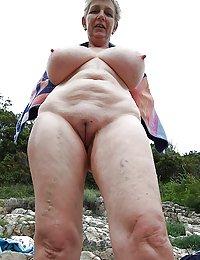 Horny Liana beeg wife bang