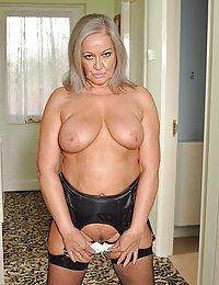 Sexy Catalina beeg mature xxx