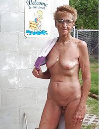 Sexy Alexandria stocking mature beeg