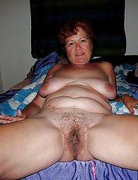 Sexy Hope big mature latina beeg