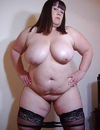 Hottest Gwen beeg friends mom