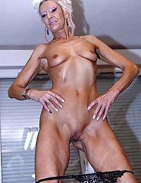 Hot Valentina beeg mature sex hd
