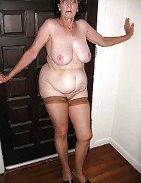 Hot Paisley beeg mature tanlines
