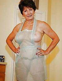 Horny Karla hairy wife creampie beeg