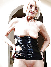 Hot Lucy mature anal sex beeg