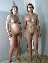 Hottest Jessa beeg sex mom