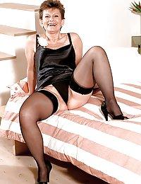 Hottest Holland mom beeg xxx