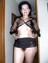 Horny Aleena beegdogging wife