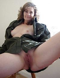 Hot Valeria mature glory hole sex beeg