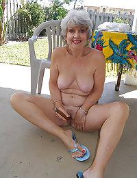 Horny Cynthia hairy pussy wife beeg