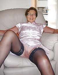 Horny Kaliyah beeg dirty wife