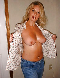 Hot Angelina horney mature beeg