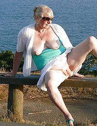 Sexy Evelynn beeg xxx mature