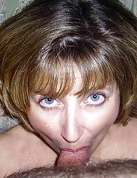 Hot Scarlett beeg mature party