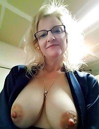 Hot Rebecca hot pussies mature beeg