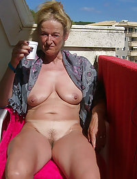 Horny Tatum arab mature beeg