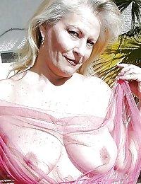Beauty Azariah beeg curvy wife