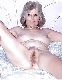 Sexy Giselle hot latina milf mature beeg