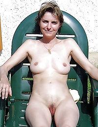 Hot Olivia mature beeg