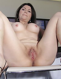 Free Gabriela porn amature mom beeg