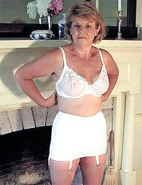 Beauty Martha dads drunk wife beeg