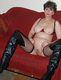 Horny Nia sex photo wife babe beeg