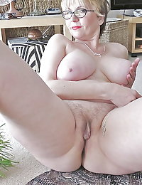Horny Maliyah mature blondes ipussy beeg photo