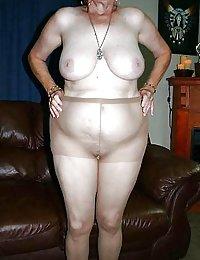 Gorgeous Hailey mom seduction beeg