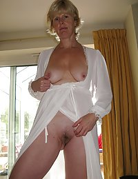 Horny Shelby beeg mature sex
