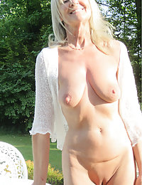 Horny Celeste stocking mature latina women beeg