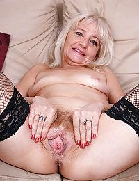 Beauty Laylah rimantic wife beeg